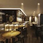 Paloma Restaurant Doha_2