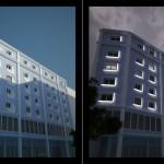 Κτίριο
